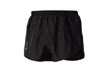 Odlo Men Split Shorts ACTIVE RUN black